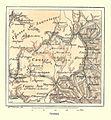 France & Colonies-1894-Causses.jpg
