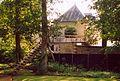 France Loir-et-Cher Chaumont-sur-Loire Jardin Passerelle.jpg