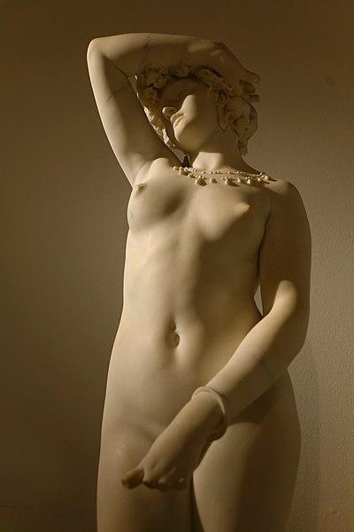 File:Francesco Barzaghi (1839-1892) Frine (1872).jpg
