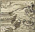 Francisci Sanctii Brocensis in inclyta Salmaticensi Academia rhetoricae Graecaeque linguae professoris Comment. in And. Alciati emblemata - nunc denuo multis in locis accurate recognita, and (14558855199).jpg
