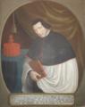 Francisco António Duarte da Fonseca Montanha Oliveira e Silva (Misericórdia de Coimbra).png