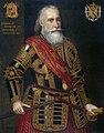 Francisco Hurtado de Mendoza (1546-1623). Admirant van Aragon Rijksmuseum SK-A-3912.jpeg