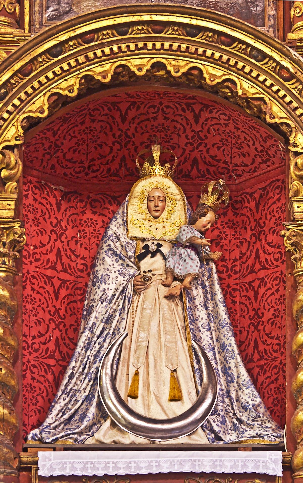 Carmen y francisco de tepeji del rio - 1 3