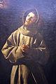 Francisco de zurbaràn, apparizione del bambin gesù a sant'antonio da padova, 1627-30 ca. 02.JPG