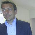 FrancoisXavierDePeretti.jpg