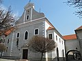 Franjevačaka crkva - panoramio.jpg