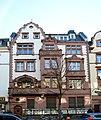 Frankfurt, Berger Straße 174.jpg