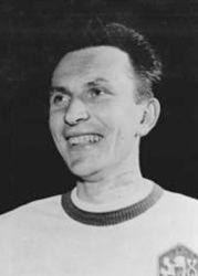 František Jursa