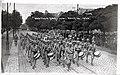 Französische Parade am 14. Juli 1922.jpg