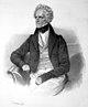 Franz Joseph von Dietrichstein.jpg