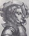 Franz von sickingen.jpg