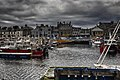 Fraserburgh Harbour - panoramio.jpg