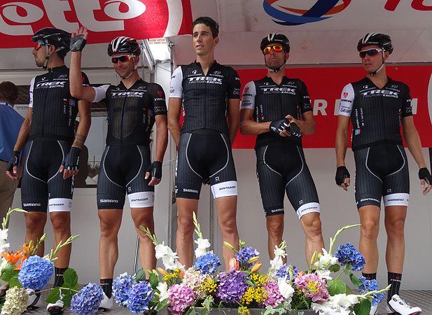 Frasnes-lez-Anvaing - Tour de Wallonie, étape 1, 26 juillet 2014, départ (B124).JPG