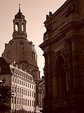 Frauenkirche DResden 13.jpg