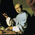 Fray Gonzalo de Illescas, obispo de Córdoba (Monasterio de Guadalupe) (cropped).jpg