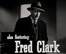 Fred Clark in Cry of the City trailer.jpg