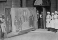 Frederick Cayley Robinson. Photo.png