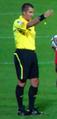 Fredy Fautrel (arbitre).png