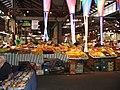 FremantleMarkets1 gobeirne.jpg