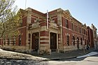 Fremantle Customs House - 001.jpg