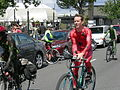 Fremont naked cyclists 2007 - 07.jpg