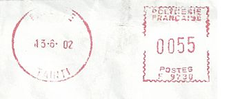 French Polynesia stamp type A10 actual.jpg