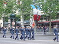 French army DSC03274.JPG
