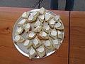 FreretFest2014 Humble Bagel Samples.jpg