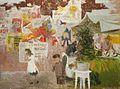 Fresco 1961 Harris Museum & Art Gallery.jpg