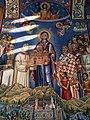 Freska u Hercegovačkoj Gračanici2.jpg