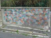 Fresque-1-rue-Max-Jacob.jpg