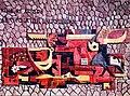 Fresque de l'abattoir de Lagoubran by Victor Nicolas.jpg