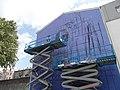 Fresque murale en cours de réalisation à Fontaine (2).jpg