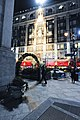 Friday Evening trip into NYC for some photos. (3110377562).jpg