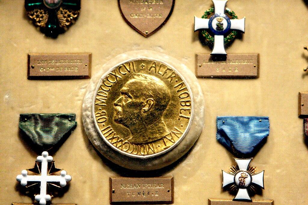 Friedensnobelpreis Henry Dunant 2010-07-01.jpg