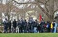 Friedensplatz Polizeiaufgebot.jpg