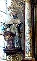 Friedenweiler Klosterkirche Hochaltar Figur links.jpg