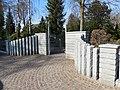 Friedhofseingang - panoramio (7).jpg