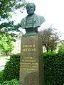 Friedrich Althoff-Büste Charité Berlin.JPG