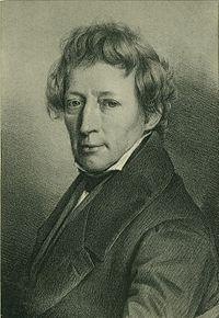 Friedrich Gottlieb Welcker 2.jpg