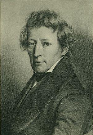 Friedrich Gottlieb Welcker cover