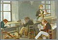 Friedrich Reinhold 001.JPG