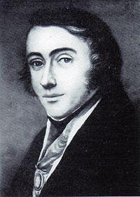 Friedrich von Hagenow.jpg