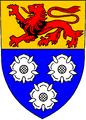 Friemersheim Wappen.png