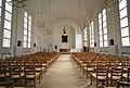 Frihavnskirken Copenhagen interior wide.jpg