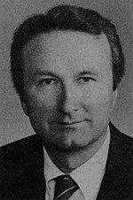 fdd5b42b Oregon Attorney General[edit]. Frohnmayer in 1984