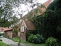 Frombork, Poland - panoramio (23).jpg