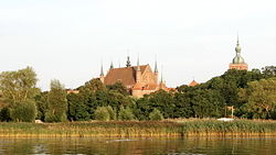 Frombork Cathedral.jpg