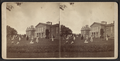 Front of the Mansion and lawn, by Smith, D. E., fl. 1860-1890.png