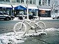 Frozenbike.JPG